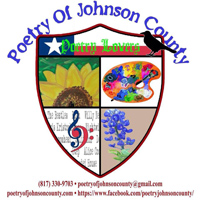 Poetry of Johnson County - a chapter of the Poetry Society of Texas